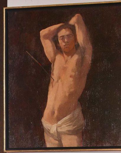 LAURA LO VERSO (VENEZIA 1962)