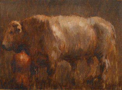PAOLO SMALI (BELLUNO 1969)