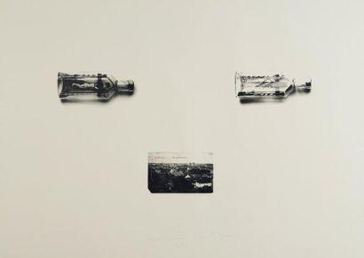 OTHONIEL, JEAN-MICHEL (1964)
