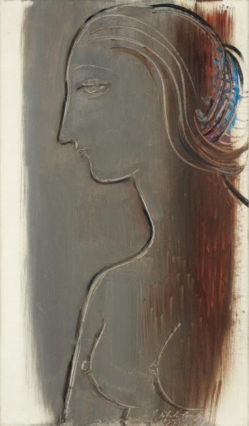ROBERTA GONZALEZ (1909-1976)