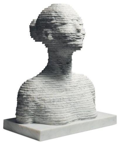 THOMAS LANGRAND (NÉ EN 1973)