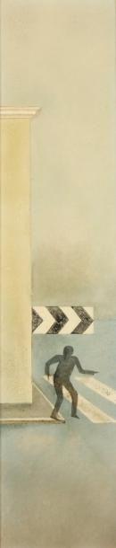 CARLO GUARIENTI (1923)