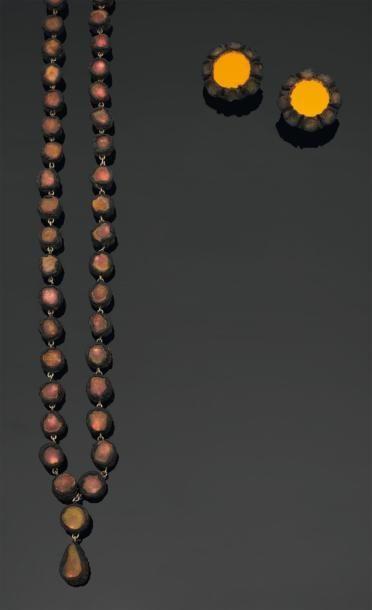 LINE VAUTRIN