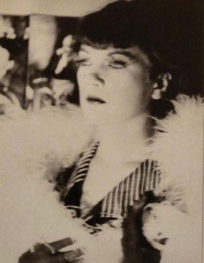 Bradsieck Renata