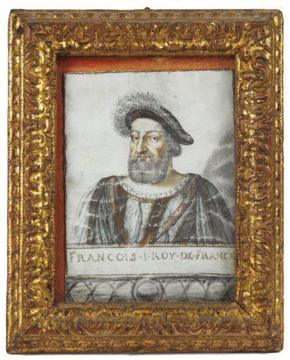 HENRI BELLANGE (1613 - APRÈS 1643)