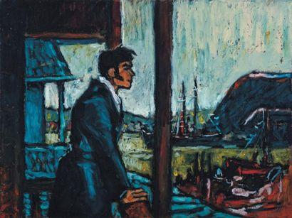 PINELLI (1960)