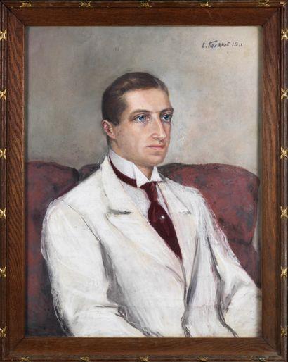 S. Poliakov