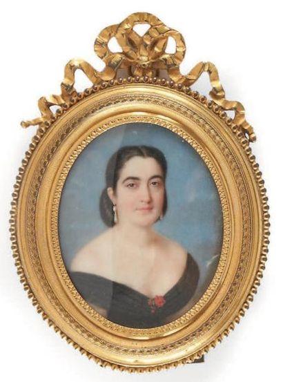 J. JULES NIMMO (PARIS, VERS 1830 - APRÈS 1881)