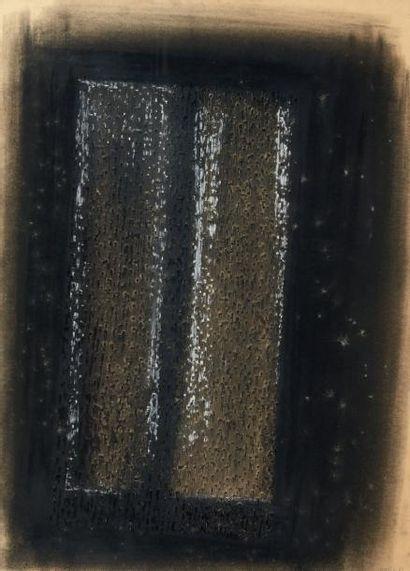 NUNZIO (NÉ EN 1954)