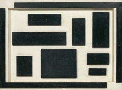 VILMOS HUSZAR (1884-1960)