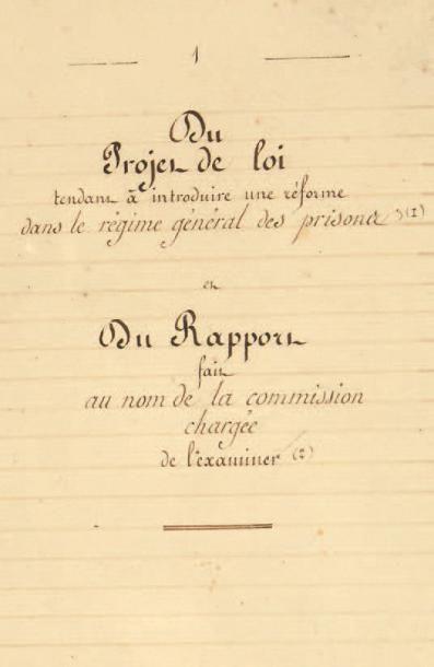MARQUET-VASSELOT (Louis-Augustin-Aimé, 1781-?)