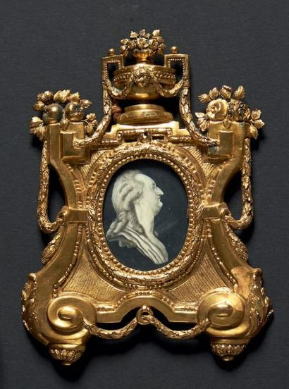 PIERRE-JOSEPH SAUVAGE (1744-1818), ÉCOLE DE