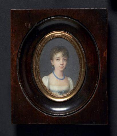 JEAN-BAPTISTE SINGRY (NANCY, 1782-PARIS, 1824)