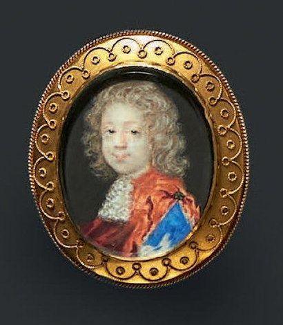 NICHOLAS DIXON (C. 1660- 1708)