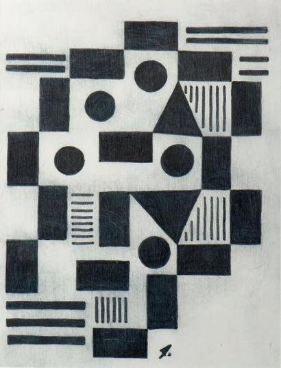 JOZEF PEETERS (1895- 960)