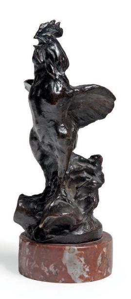 JULES JOURDAIN (1873-1928)