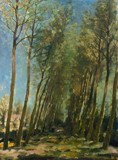 Albert Saverys (1886-1964)