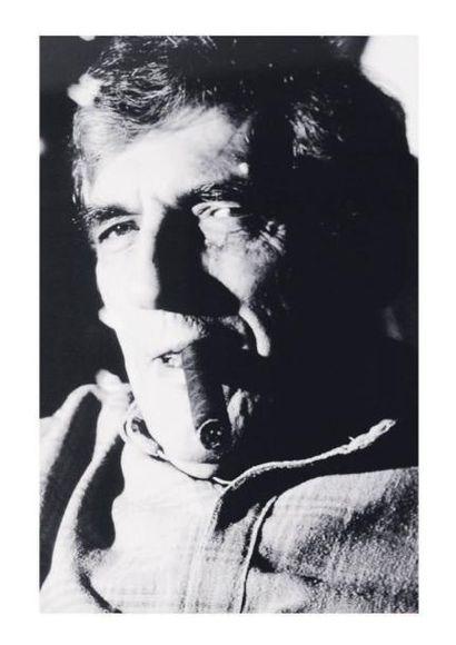 Christophe Majani d'INGUIMBERT