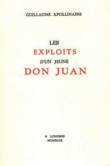 [EROTISME]. [FOUGERET DE MONBRON Louis-Charles]....