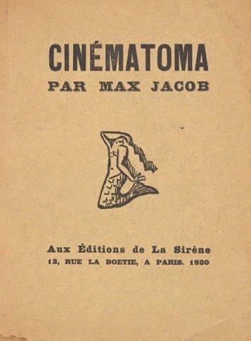 JACOB Max