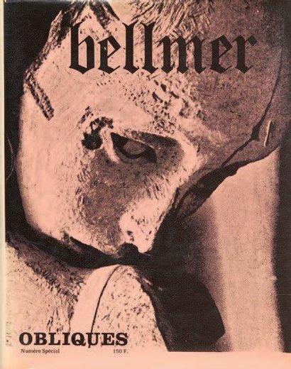 [BELLMER Hans]