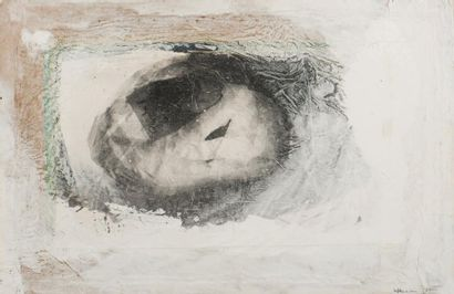 DIDIER MAHIEU (1961)