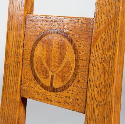 Travail français des années 1960 Salon d'exterieur composé d'un canapé, deux fauteuils,...