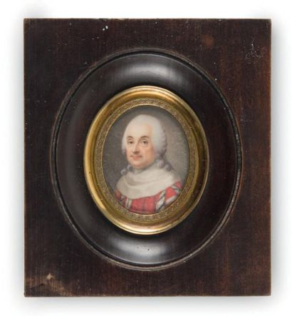 JACQUES THOURON, ÉCOLE DE