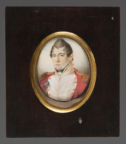 ALEXANDRE CHRISTIE (EDINBURGH 1807-1860)