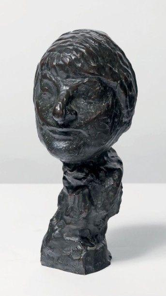 Raymond DUCHAMP-VILLON (1876-1918)