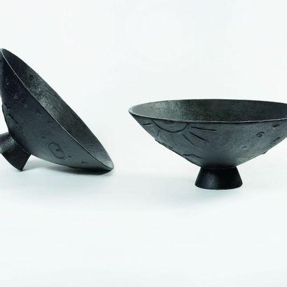 OLOF HULT (1968-1598) Suède
