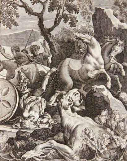 TRISTAN L'HERMITE, François L'Hermite de Soliers, dit
