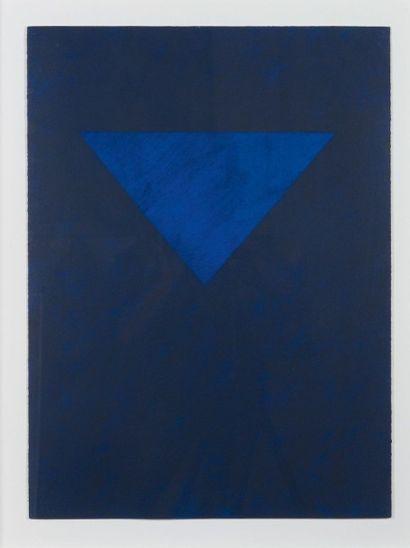 GILBERT SWIMBERGHE (1927-2015)