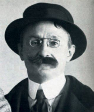 Albert Marquet (1875-1947) Brume à Laperlier, Alger, 1924 Huile sur panneau. Signée...