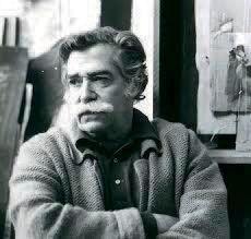Antoni CLAVE (1913-2005) Point noir Point rouge, 1963 Technique mixte sur toile Signée...