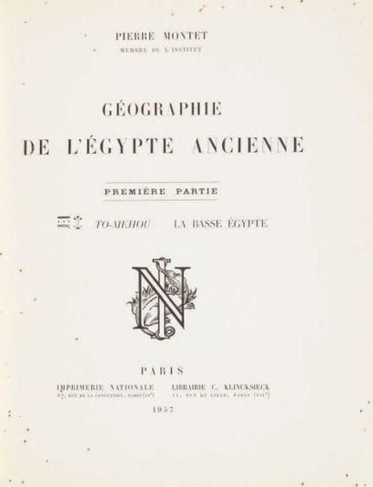 LUTZ H. FR.