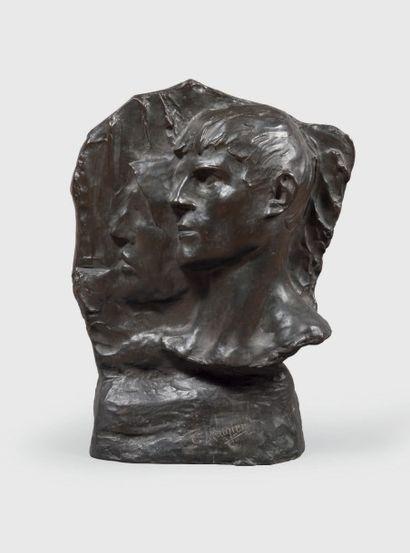 Constantin MEUNIER (1831-1905)