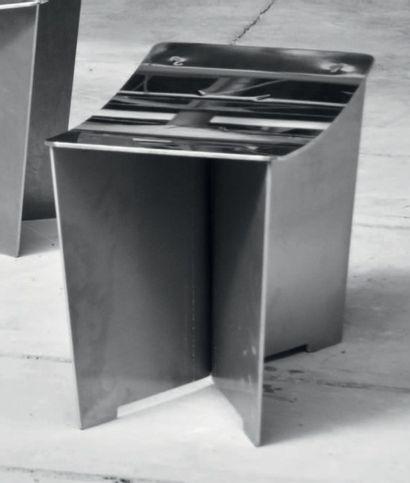 POL QUADENS (1960)