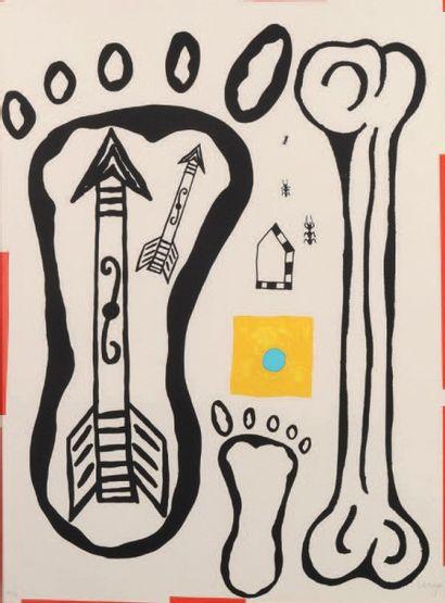 FERRAN GARCIA SEVILLA (1949)