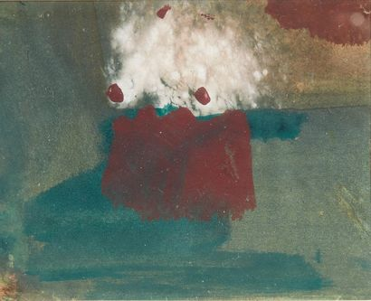 ATTRIBUÉ À EUGÈNE GABRITSCHEVSKY (1893-1979)