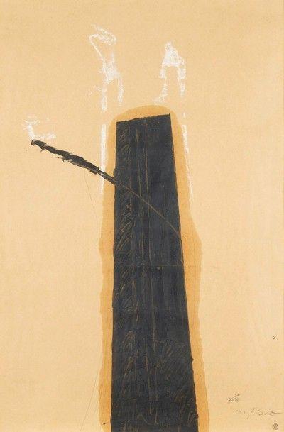 TOSHIKATSU ENDO (NÉ EN 1950)