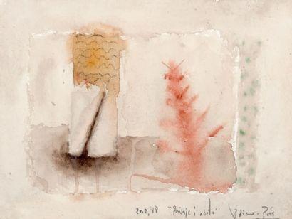 BERNARDI ROIG (1965)