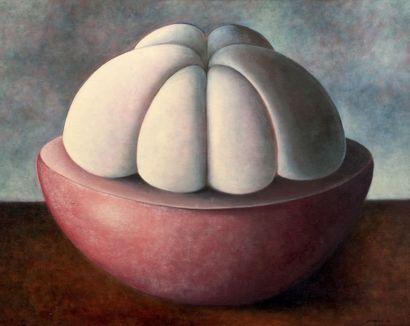 YANNICK VU (1965)