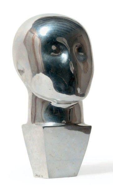 JIRI GEARG DOKOUPIL (1954)