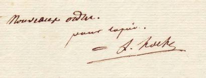 HOCHE LAZARE (1768-1797)