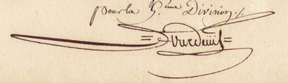 JOURDEUIL DIDIER (1760-1801 ou après)