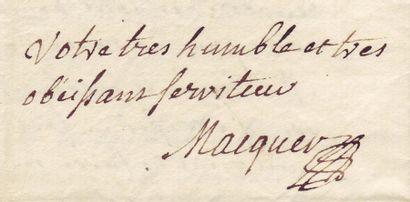 MACQUER PIERRE JOSEPH (1718-1784)