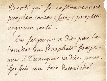 ROUSSEAU JEAN-JACQUES (1712-1778)