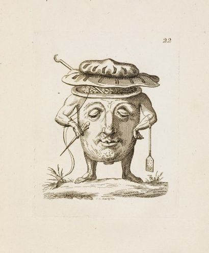 Malapeau (Claude-Nicolas)