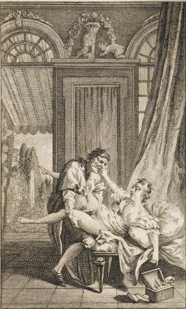 VOLTAIRE, François Marie Arouet, de.